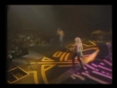 Def Leppard - Photograph - (In The Round In Your Face 1988) (HQ)