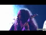 Haggard - Per Aspera Ad Astra in Live