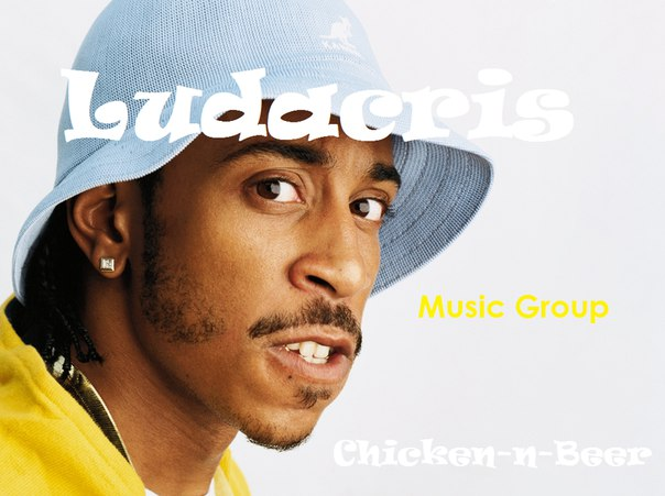 Ludacris took a more mature approach to his fourth album The Red Light District Sohail Khalid helped produce this album with various artists such as TI Lil Flip