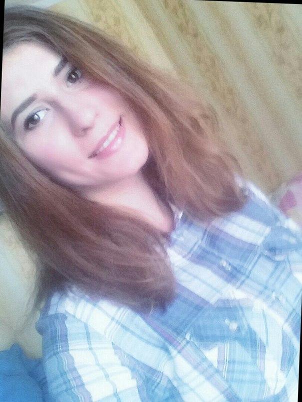 Виктория Гуральская |
