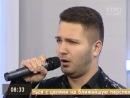Музыкальный полиглот: Вокалист-путешественник Гусейн Иманов в каждой стране поет на их родном языке