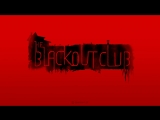 The Blackout Club Announce Teaser PS4