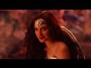 Лига справедливости  Justice League.Трейлер #3 (2017) [1080p]