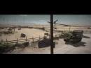 REBIRTH ¦ Battlefield 3 Montage