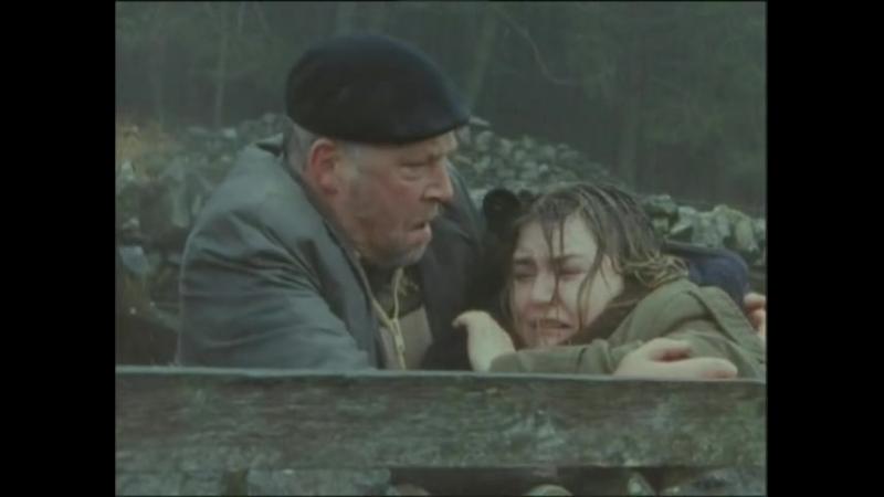 Hetty Wainthropp Investigates (1996) S02E03 Runaways