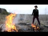 Fall Out Boy - Light 'Em Up for Centuries (Пародия - Patrick Stump)