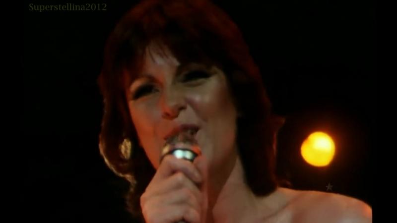 ABBA - Gimme! Gimme! Gimme!