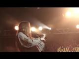 videopoisk.mobi_Troll_Gnet_El_-_Krasno-Jeltyie_Dni_Kino_cover_22.mp4