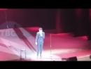 The best channel 01 Нурлан Сабуров Stand Up зал валялся от смеху новое выступление 2017