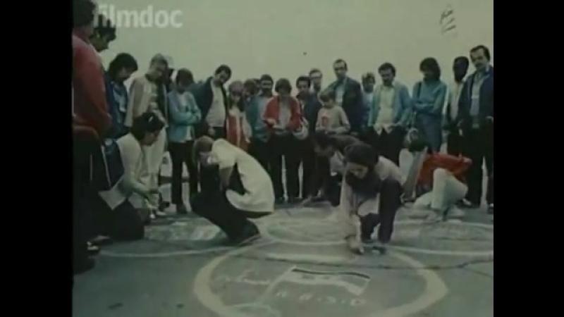 ротару в восьмидесятые 1981-1990г