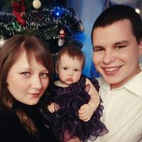 Аватар Виктории Юркевич