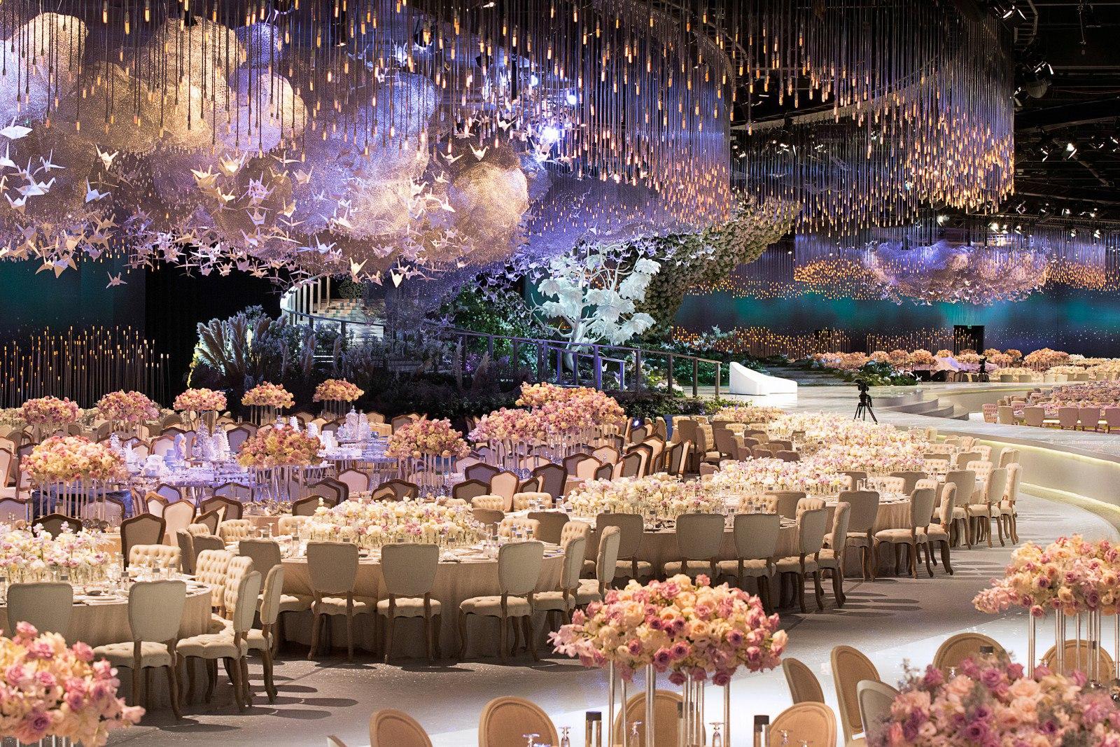 9HB7HBGL2XI - Организация и проведение свадьбы: на чем сэкономить?