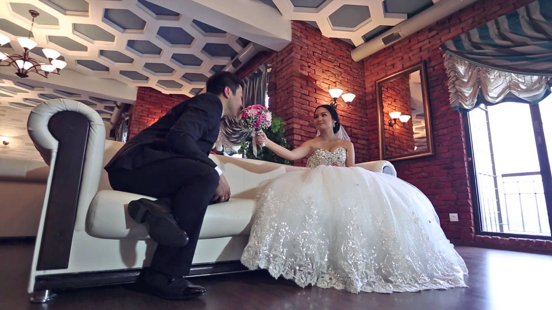 5Sj51ZsLEbc - Организация и проведение свадьбы: на чем сэкономить?