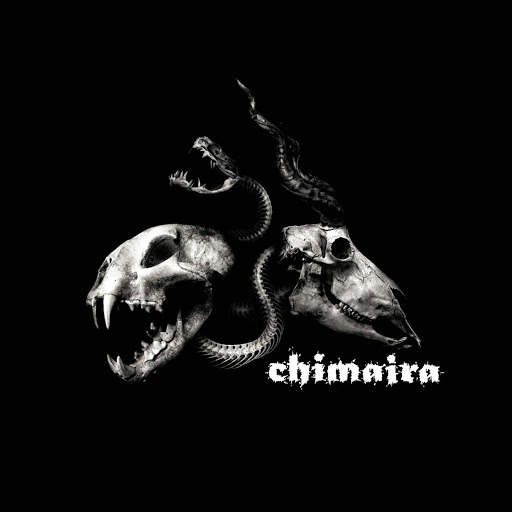 Chimaira альбом Chimaira Bonus Disc (Digital Bundle)