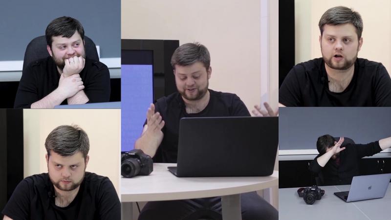 МУДРЕЦ КИТ Скоро