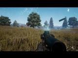 Battlegrounds - Бесконечная война (Синематик Трейлер 1440p) PLAYERUNKNOWNS BATTLEGROUNDS  PUBG