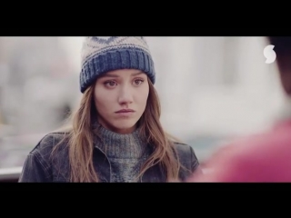 Skam France Серия 5 Часть 3 (CEST LA VÉRITÉ)