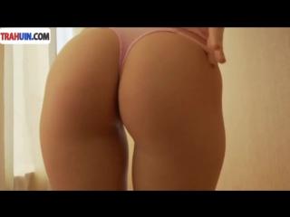 [Porno vk HD 720, porno vk, порно вк, эротика, секс, домашнее, частое]