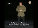 Владимиру Соловьеву сегодня 54. И мы не знаем что пожелать человеку, у которого есть все, кроме совести