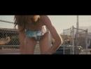 Geena Davis nude - Thelma & Louise