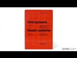 1 Creating Basic Typographic Grids_5 Classic grids. The golden section rectangle and the Fleckhaus [RUS]