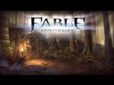 Fable Anniversary № 2 (Исправляем карму)