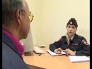 Общественный совет посетил Опорный пункт участковых уполномоченных Южного района