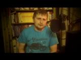 DroN_DSK_Vykinula_nahuj-spaces.ru.mp4