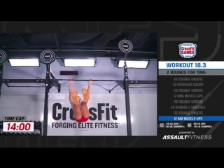 crossfitgames_video_1520563106915.mp4