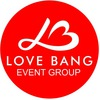 LOVE BANG EVENT GROUP