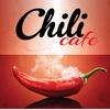 Chili cafe