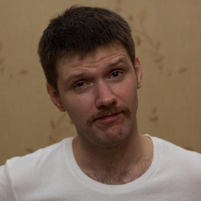 Мих Лазарев