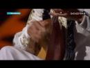 Жетісулық Жанар Олжабайқызы бүгінгі сынға Тәттімбеттің Бес төре күйімен келген