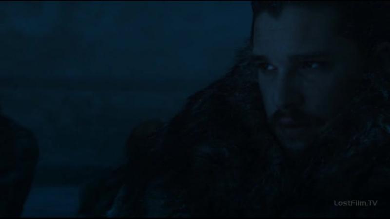 Game.of.Thrones.S07E06.rus.LostFilm.TV