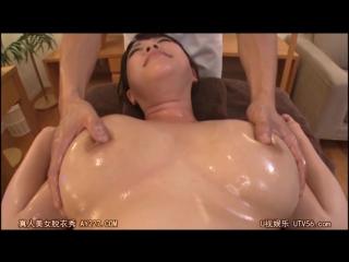 Yuzuki marina   pornmir японское порно japan porno [creampie, 3p, 4p, big tits, massage, cervix]