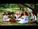 Дорога в Эйвонли (05 сезон 11 серия) / Road to Avonlea (1990) (Впервые в России)