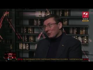 «Независимость»: Генпрокурор Украины предлагает отдать «Южмаш» Илону Маску