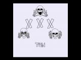 XXX tun