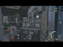 Train Sim World ч.1