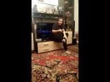 Самвел Акопян - Live