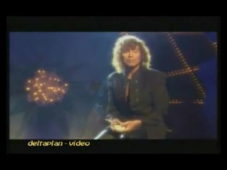 В.Леонтьев - Замкнутый круг (стихи и музыка Игоря Талькова, 1985г).