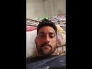 Pram Kumar - Live