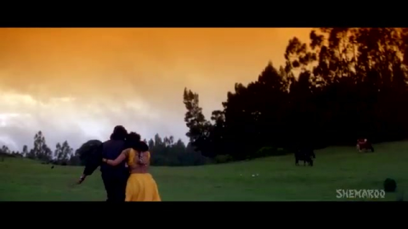 Jaane-E-Jana Tune Chooa - Kaali Topi Laal Roomaal Songs - Mithun Chakraborty - Bollywood Latest Song