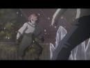 Anilibria Boruto Naruto Next Generations 45 Боруто Следующее поколение Наруто 45 серия Русская озвучка