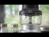 LUME, A Pro Grade Portable Burr Coffee Grinder &amp Camp Light
