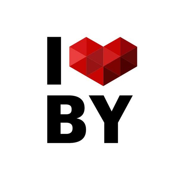 vk.com/belarusby
