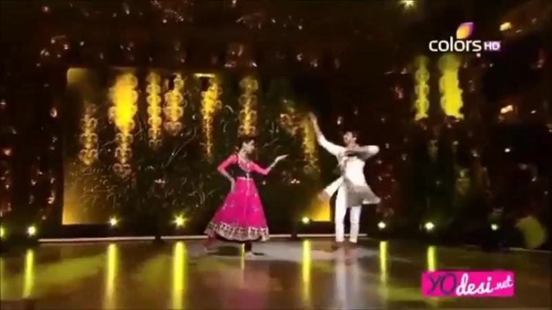 Джелак 8-Санайя Ирани и Джай Кумар Наир.