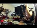 2yxa_ru_Promises_-_Drum_Cover_-_Nero_-