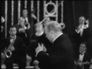B.A. Rolfe and his Orchestra - Off The Record (1934)