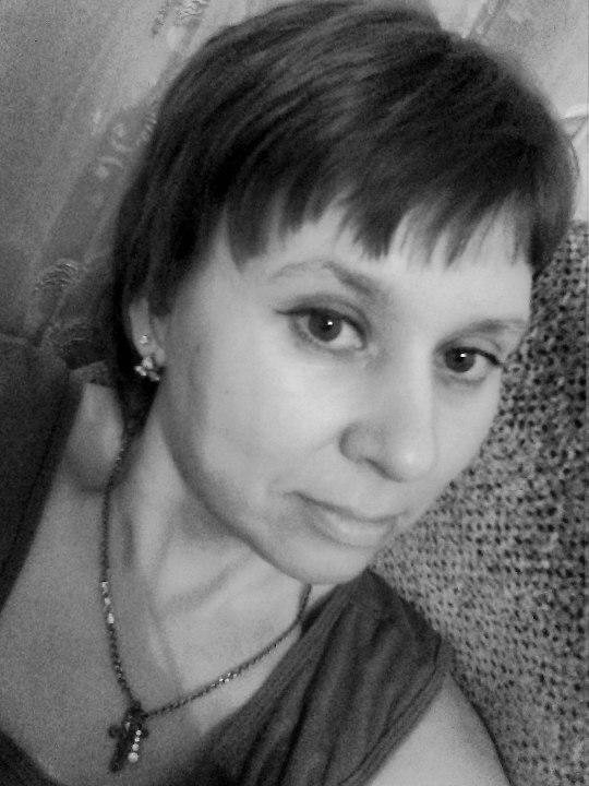 Светлана Павлова, Волгоград - фото №3